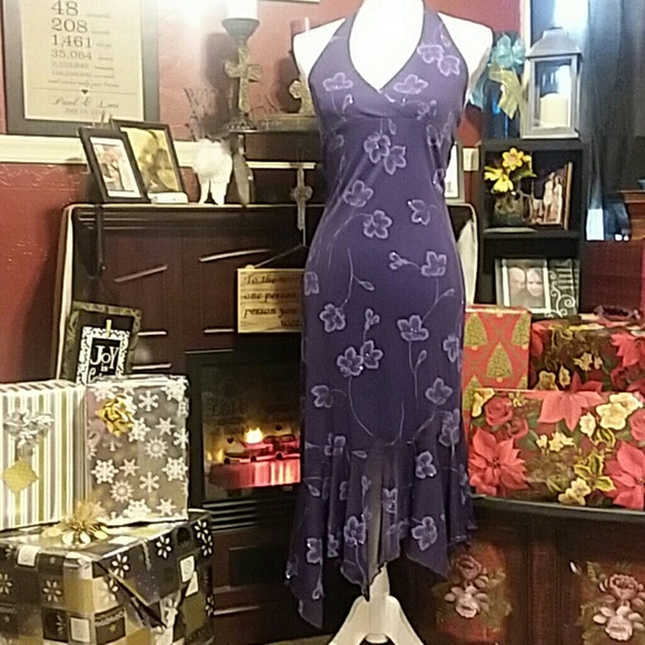 Candy Rocket Dresses & Skirts - $10 or 3 for $25 Beautiful petite dress